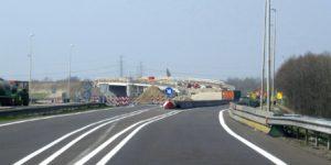 N33 Assen-Zuidbroek